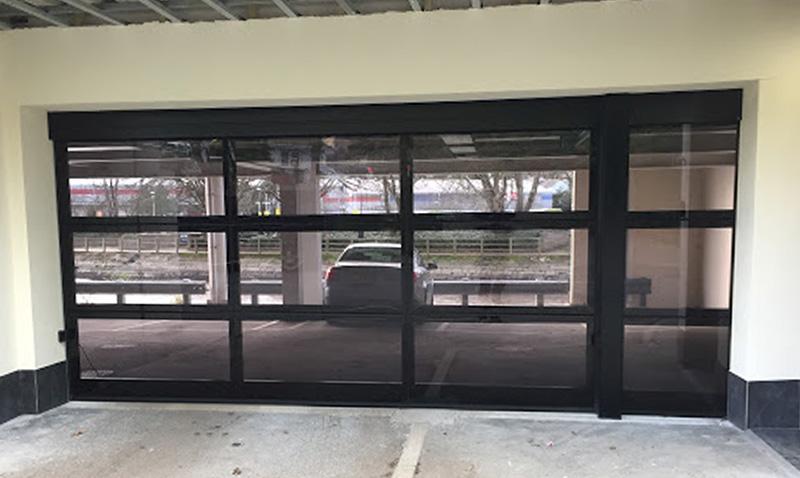 puertas-industriales-ferrara-4